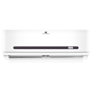 White Westinghouse Split Air Conditioner WS30N28BSCI 2.5Ton
