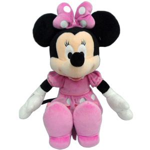 Disney Minnie Soft Toys PDP1100468 24in