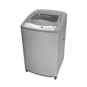 Frigidaire Top Load Washing Machine FLAY17GGAV8 17Kg