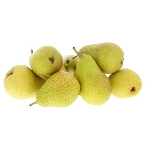 Vermonte Beauty Pears 1kg Approx Weight