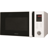 Kenwood  Microwave Oven with Grill MWL210 25Ltr