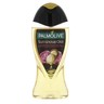 Palmolive Luminous Oils Macadamia Oil And Peony Shower Gel 250ml