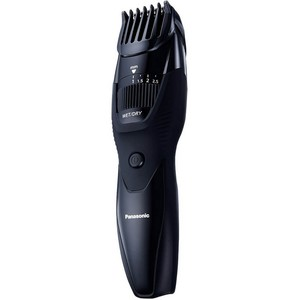 Panasonic Beard/Hair Trimmer ER-GB42