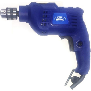 Ford Impact Drill FE11008 500W