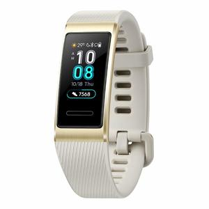 Huawei Smart Band 3 Pro TER-B19 Gold