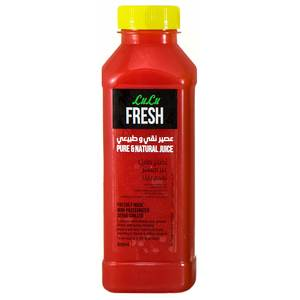 Lulu Fresh Watermelon Juice 500ml
