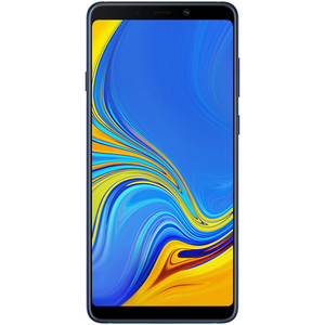 Samsung Galaxy A9 SM-SM-A920 128GB Blue
