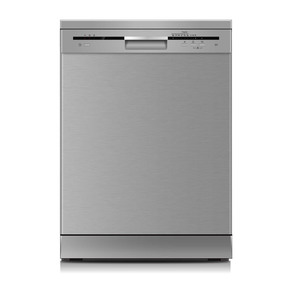 Sharp Dishwasher QW-MB612-SS3  6programs