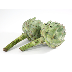 Holland Artichoke 350Approx. Weight