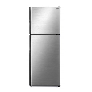 Hitachi Double Door Refrigerator RV500PUK8KBSL 500Ltr