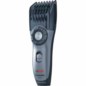 Panasonic Hair Trimmer ER 217