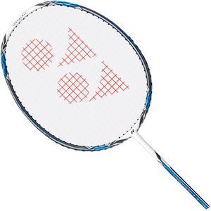 Yonex Voltric 1TR Badminton Racket Made in Taiwan
