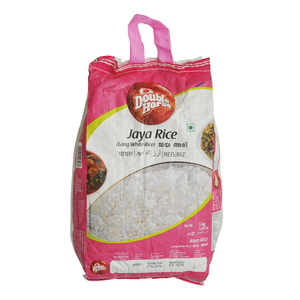 Double Horse Jaya Rice 5kg