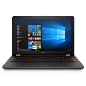HP Notebook 14-BS001NX Core i3-6006 Grey