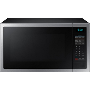 Samsung Microwave Oven ME6124ST 32Ltr
