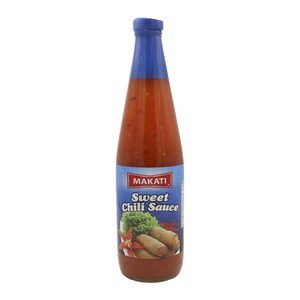 Makati Sweet Chili Sauce 700ml