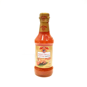 Suree Sweet Chilli Dipping Sauce 295ml