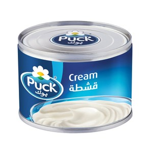 Puck All-Purpose Cream Original 170g