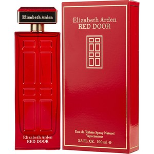 Elizabeth Arden Red Door For Women 100ml