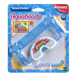 Aquabeads Art Bead Peeler 31198