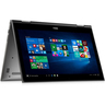 Dell Notebook 5378-INS-1074 Ci3 Grey
