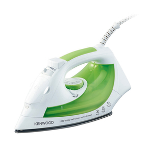 Kenwood Steam Iron ISP200GR 2400W