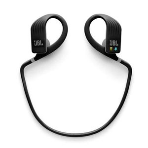 JBL Wireless Earphone Endurance Dive Black