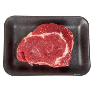 Brazilian Beef Rib Eye 300g Approx weight