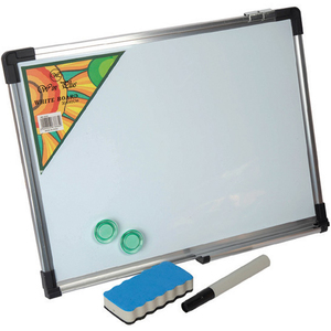 Win Plus White Board WB3040 40x30cm