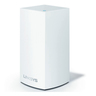 Linksys Velop Intelligent Mesh Dual Band WiFi System, 1-Pack