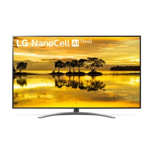 LG NanoCell Super Ultra HD TV 55SM9000PVA 55""
