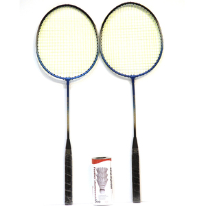 Sports Champion Badminton Set 2003