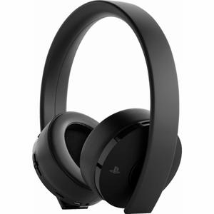 Sony PlayStation 4 Wireless Headset CUHYA0080