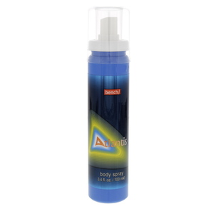 Bench Atlantis Body Spray 100ml