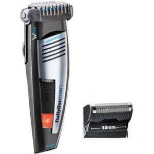 Babylliss Beard Trimmer E848SDE