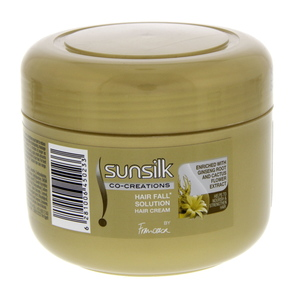 Sunsilk Hair Cream Hair Fall Solution 175ml