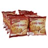 Britannia Little Hearts Biscuits 50.5g x 10pcs