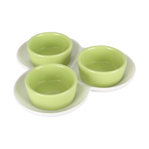 Home Serving Set 06431 4pcs