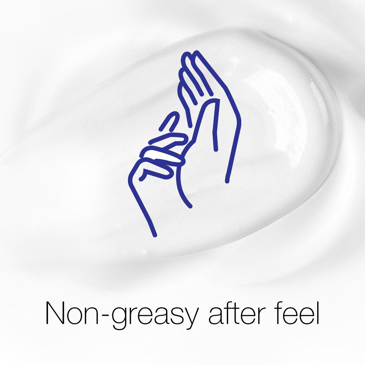 Buy Neutrogena Hand Cream Norwegian Formula Fast Absorbing