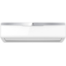 Electrolux Split Air Conditioner ES18K17BCCI/0 1.5Ton