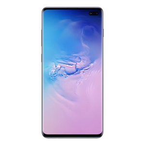 Samsung Galaxy S10+ SM-G975 128GB Blue
