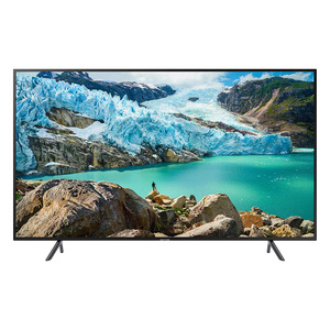 Samsung 4K Ultra HD Smart LED TV UA65RU7100KXZN 65""