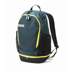 PUMA Vibe Backpack Pine 07549107