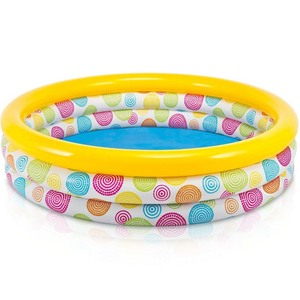 Intex Jungle Fun Pool