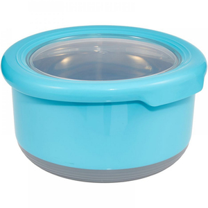Winsor Food Container 2Ltr Assorted Colours