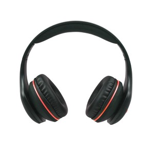 Trands Wireless Bluetooth Earphone Black