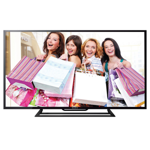 Sony Smart LED TV KDL48R560C 48inch