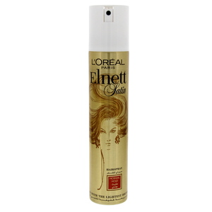 L'Oreal Paris Elnett Normal Hold 200ml