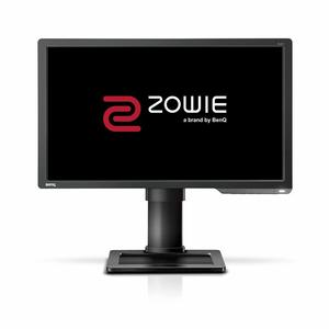 Benq Gaming Monitor XL2411P 24