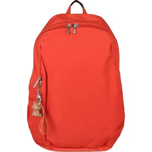 Eten Teenage Back Pack ETBPGZ18-36, Orange